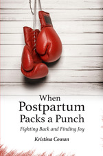 Postpartumpacks a punch cover tn